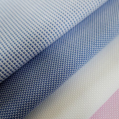 The-EFC-stock-range-of-shirting-fabrics