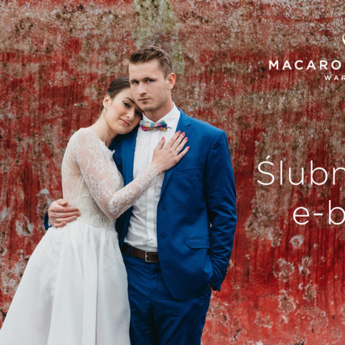 Slubne-ABC_1