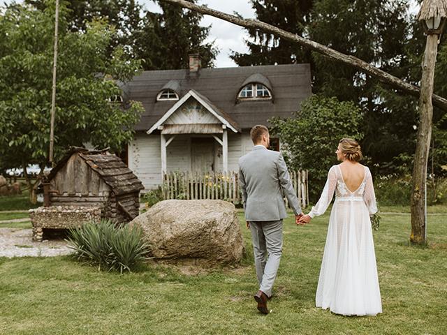garnitur ślubny cena